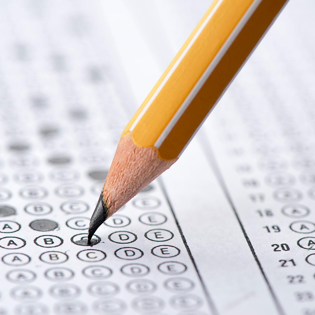 the Australian Citizenship Exam