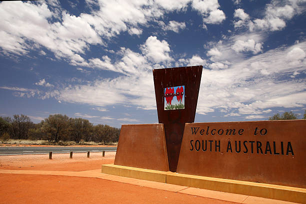 regional visas australia migration service visa