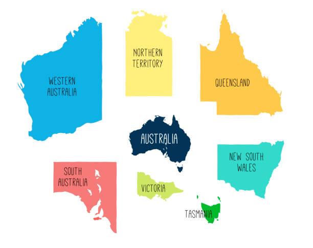 regional visas australia visa program