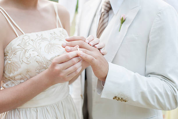 marriage in australia