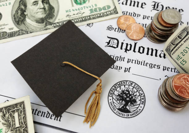 Australian universities offering scholarships